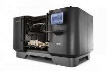 3d принтер MJM