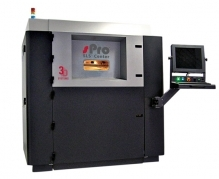 3d-Printer-SLS